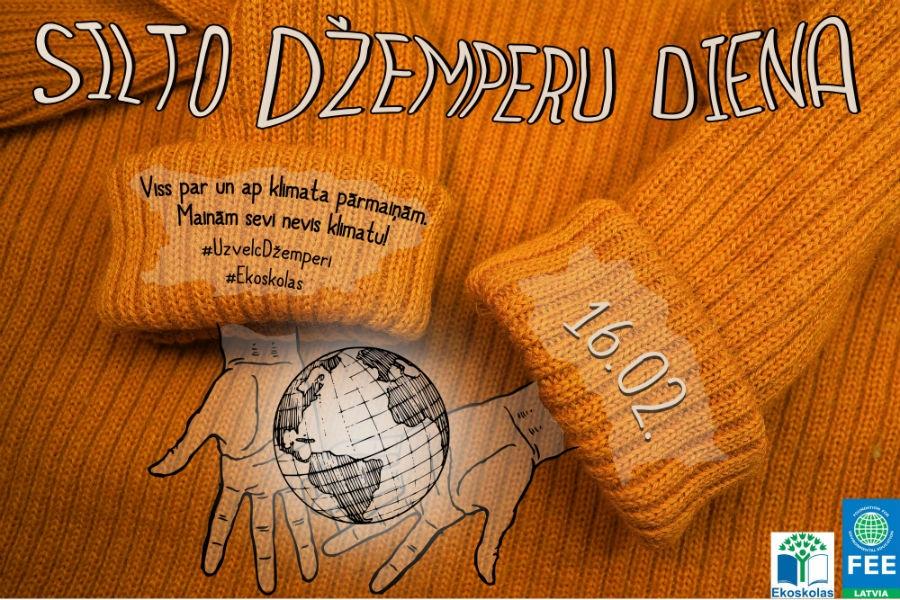 Image result for uzvelc džemperi